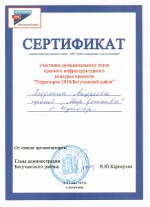 Сертификат Л.А. Андреева_000