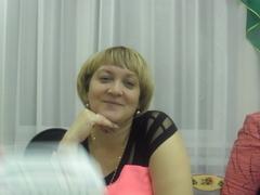 ФОТО Банщикова sam_5439