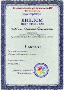 Диплом (2)